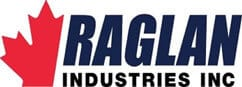 Raglan industries