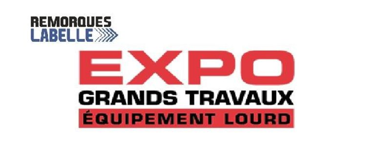 Expo Grands Travaux 2020